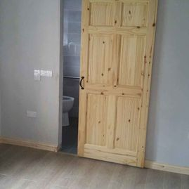 extension 2 door